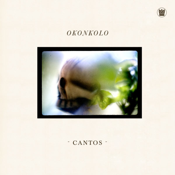 okonkolo cantos big crown records