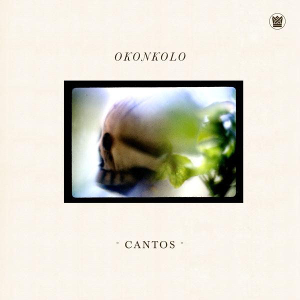 okonkolo cantos big crown records