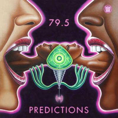 79.5 predictions big crown records