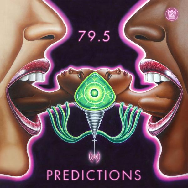 79.5 predictions big crown records