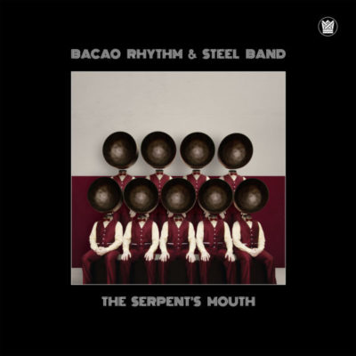 "bacao rhythm & steel band the serpent""s mouth big crown records"