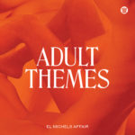 el michels affari adult themes big crown records