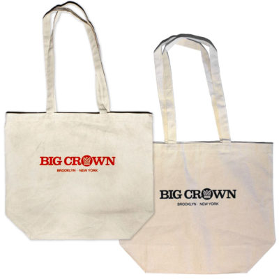 bcr-totes
