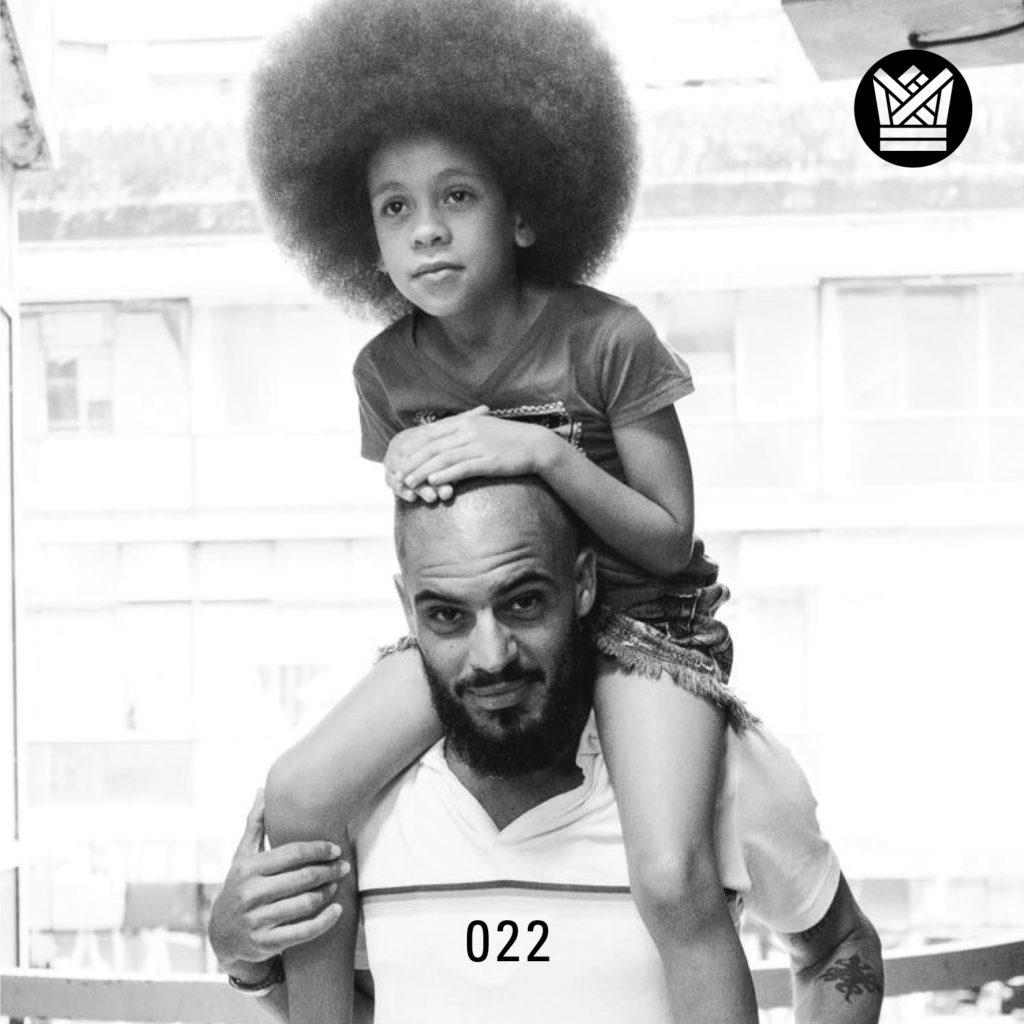 big crown radio episode 22 eduardo brecho