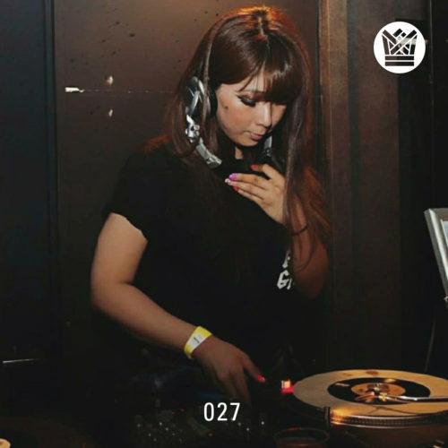 Nina On A Sunday Afternoon Big Crown Radio 027