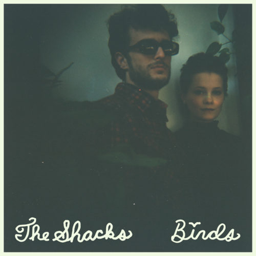 The Shacks Birds Premier