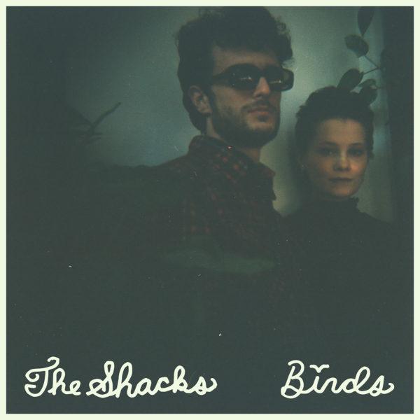 The Shacks Birds Premier