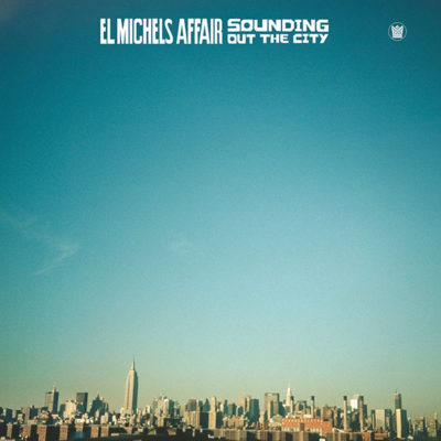 El Michels Affair – Big Crown Records
