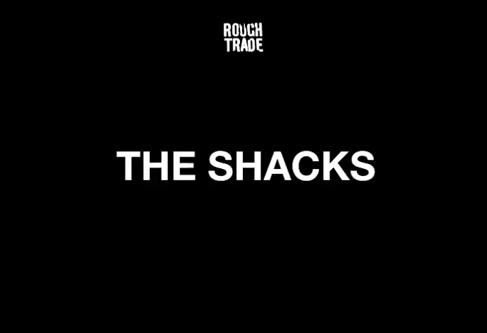 record store day 2018 the shacks rough trade big crown records