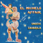 el michels affair unathi zaharila big crown records