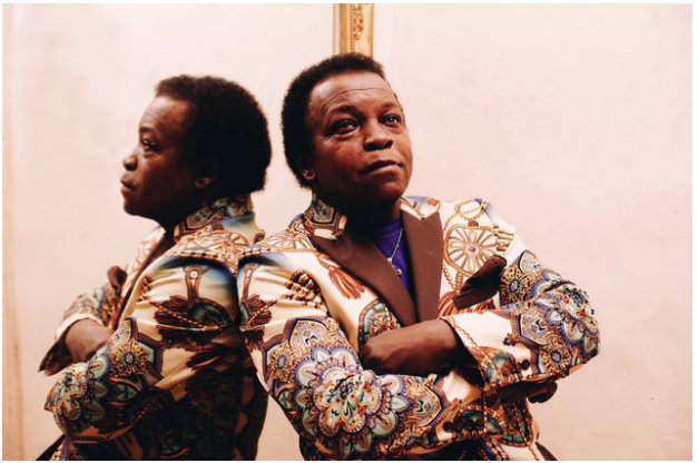 lee fields and the expressions will i get off easy live at the diamond mine
