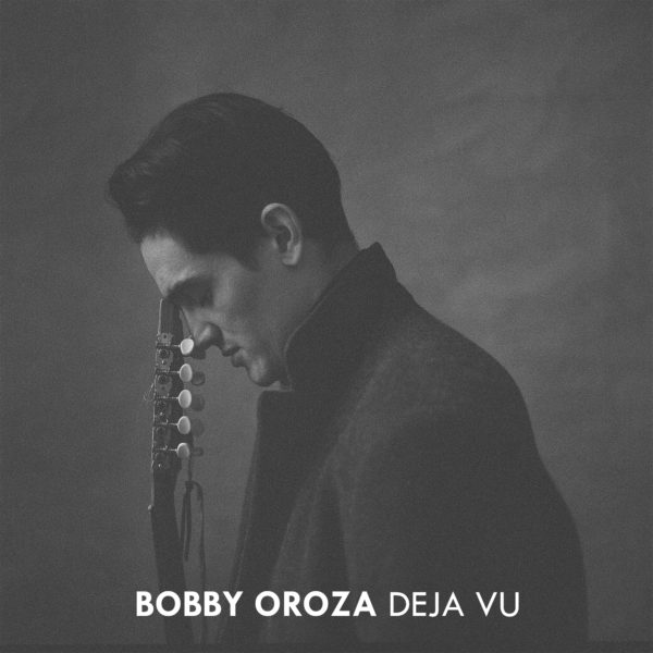 bobby oroza deja vu big crown records